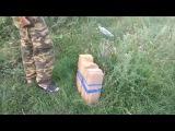 Сколько досок прострелит пуля КОНУС И ФМДЖИ Русское гражданское оружие.