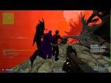 NiDE - ze_TESV_Skyrim_v4fix - Stage 5 Win