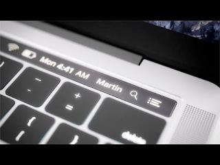 3DNews Daily 730: MacBook Pro, MacBook Pro и MacBook Pro  в общем-то, это все, что показала Apple