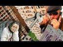 Мошенники и разводы в аренде квартир лохотроны как на стать жертвой кидалова