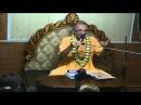 Бхакти Вигьяна Госвами - БГ 13.26 Сказки про Новый Год