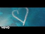 Remady &amp Manu-L - Give Me Love