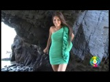 Corazon Serrano - como te extra