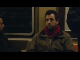Adam Sandler lonely day