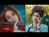 Любовь Напрокат 3 серия русская озвучка