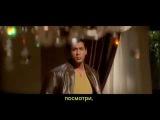 Индийский клип Шахрукх Кхана из фильма Вир И зара индийская песня Я здесь с тобой