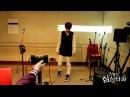 신동의 심심타파 - EXO Kai & D.O., Penalty - 엑소 카이 & 디오, 벌칙 애교, 섹시 댄스 20130607