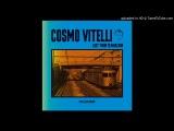 PREMIERE Cosmo Vitelli - A Cruel Story (ICube Remix) I'm A Cliche