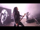 Abbath - Live Hellfest 2016 (Full Show HD)