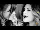MIRKO HIRSCH -  Touch The Fire ( remix - Dj Alex Mix Project )