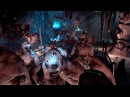 Killing Floor: Incursion Official Launch Trailer