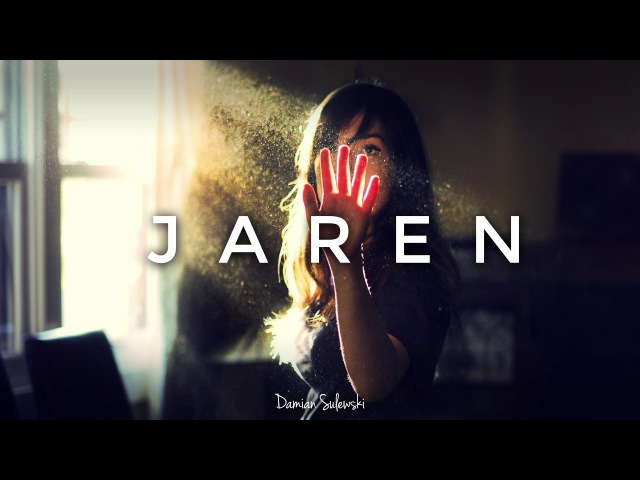 Best Of Jaren | Top Released Tracks | Vocal Trance Mix