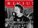 Until The World Goes Cold (HAPPY METAL version w/me!) | Matthew Kiichi Heafy