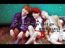 [FMV] BTS (방탄소년단) - Say You Won't Let Go