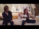 Уроки игры на гитаре Спб - Imagine Dragons - Radioactive