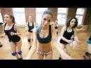 Музыка Поп - Музыка для Поп ( S. Minaev - Remix HD)