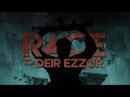 Syrian War Report – July 14, 2017: Race To Deir Ezzor