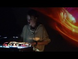Kaitlyn Aurelia Smith - Concert
