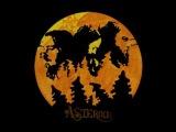 Asteroid - Karma