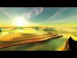 Lovers of Light - Afro Celt Sound System -HD Slide