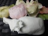 Секрет гибкого Холодного Фарфора  МК от Риты)) The Secret of Flexible Cold Porcelain by Rita