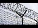 Внутри Алькатраса Ужас заключения за тюремной стеной Алькатрас Ад на земле
