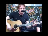 Sick Puppies - All the Same (acoustic)