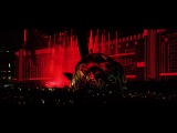 Roger Waters -