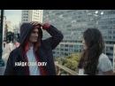 AXE Джимми Две Куртки