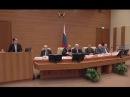 Галина Хованская нашла основания для исков в КC в связи со сносом пятиэтажек в Мо