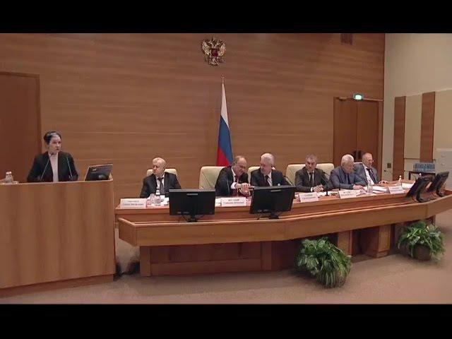 Галина Хованская нашла основания для исков в КC в связи со сносом пятиэтажек в Мо...