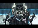 Корейский клип 720 1