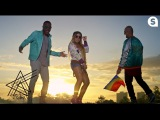 AstrA - Turn Me On Fuego ft. Kevin Lyttle &amp Costi Cortes Entertainment