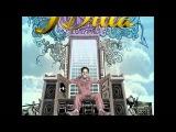 J Dilla - Do It For Dilla Dawg With Illa J and Frank Nitt (Cake Boys)