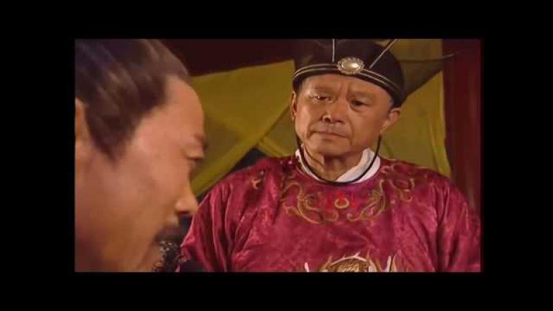 Tiểu Tử Linh Tinh - Tập 2 Full HD | Trương Vệ Kiện