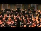 Symphonie Bakhta Cheb Khaled