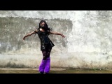 Industrial dance Distatix-Replicant (Cyanide Vice)