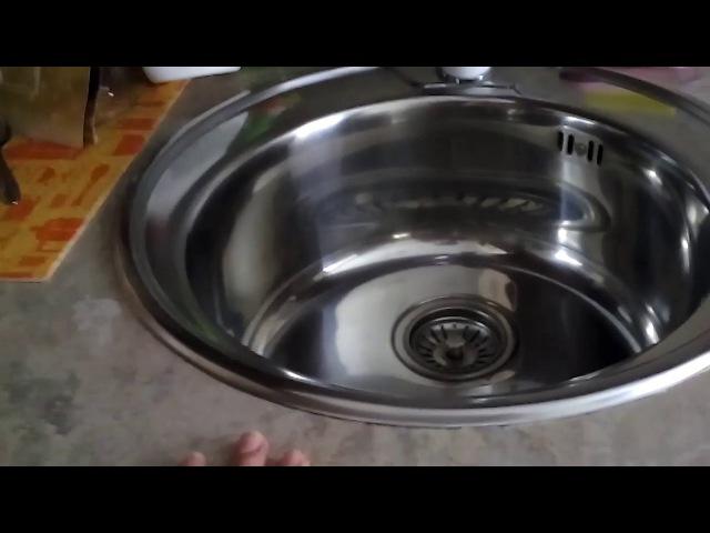 Ошибки при заказе кухни. Кухонный гарнитур. 3 часть
