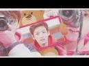 BTS Jungkook The Cameraman Kpop [VKG]