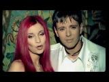 Андрей Губин и Ольга Орлова - Я всегда с тобой