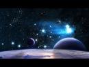 ПЛАНЕТЫ ЗА ПРЕДЕЛАМИ СОЛНЕЧНОЙ СИСТЕМЫ ▶ Документальный фильм про космос 2017