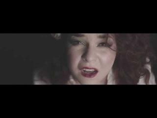 LUCE - NAKON DANA TOG (official video)