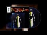 Buckethead - Pike 270 - A3