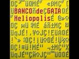 Banco De Gaia - Heliopolis (Eedupolis Dog Mix)