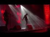 Yelawolf - Johny Cash (live in Chicago 10292016) - 4K