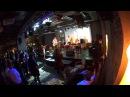 Adam Jou Live Fassbinder club 17.06.17