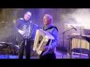 Historia de un amor par Richard et Lucien Galliano et le Band Unice CIV 2014