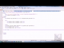 45-block-ve-inline-elemanlari-anlamak
