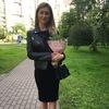 Svetlana Tkach
