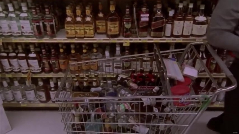 I Drink Alone - George Thorogood and the Destroyers.